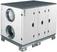 Ciat actualit s nouvelle centrale de traitement d 39 air - Cta double flux ...