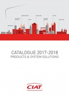 CIAT catalogue