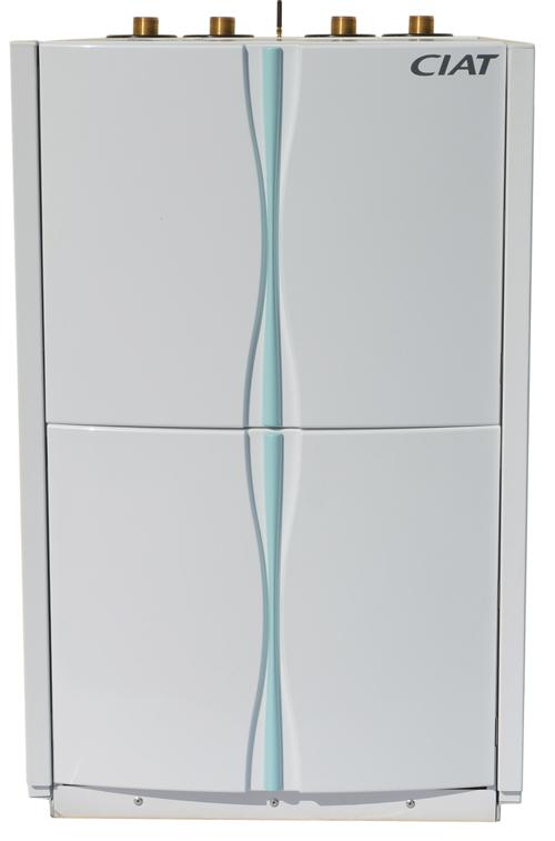 ciat pompe chaleur eau glycol e eau geociat power. Black Bedroom Furniture Sets. Home Design Ideas